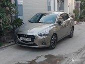 Cần bán lại xe Mazda 2 đời 2017, màu xám giá 478 triệu tại Quảng Bình