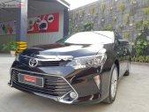 Cần bán Toyota Camry 2019, màu nâu giá 960 triệu tại Tp.HCM
