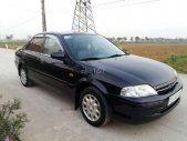 Bán xe Ford Laser đời 1999, xe tư nhân, biển Hà Nội giá 97 triệu tại Ninh Bình