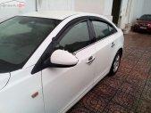 Cần bán xe Chevrolet Cruze sản xuất năm 2011, màu trắng, giá tốt giá 278 triệu tại Tp.HCM