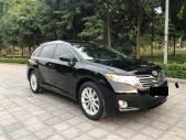 Cần bán Toyota Venza 2.7 năm 2009, màu đen, xe chính chủ chỉ 625 triệu giá 625 triệu tại Hà Nội