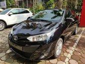 Toyota Vios 1.5ECVT New 2021,giá cạnh thanh, giao xe ngay, LH: 0988859418 giá 520 triệu tại Hà Nội
