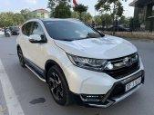 Cần bán Honda CR V 1.5 Tubo nhập khẩu SIÊU LƯỚT  quá mới , giá 1 tỷ 65 tr tại Hà Nội