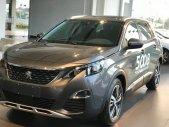 Bán xe Peugeot 5008 đời 2020, giá chỉ 1 tỷ 099 triệu giá 1 tỷ 99 tr tại Thái Nguyên