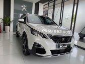 Xe Peugeot 3008 đời mới nhất, Hot SUV 2020 chỉ 979tr đồng giá 979 triệu tại Thái Nguyên