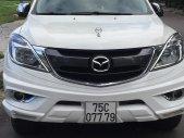 Bán xe MAZDA BT50 xe nhập THAI LAN giá 535 triệu tại TT - Huế