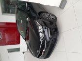 Bán Kia Cerato 2020. Đủ màu. Trả góp 90%, vay 7 năm, lãi xuất thấp. Liên hệ: 0917096288 giá 549 triệu tại Thanh Hóa
