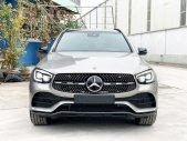 Mercedes GLC300 AMG 2020 nhập khẩu, giao xe ngay, 01 xe duy nhất giá cực tốt giá 2 tỷ 555 tr tại Hà Nội