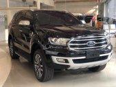 Bán Ford Everest Titanium 2019,Giá Sập Sàn, Đủ Màu, Giao Ngay  giá 910 triệu tại Tp.HCM
