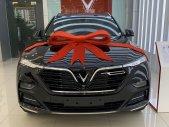 Bán ô tô vinfast lux sa2.0 giá 1 tỷ 664 tr tại Hà Nội