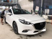 Bán xe Mazda 3 FL đời 2018, màu trắng như mới, 610 triệu giá 610 triệu tại Đồng Nai