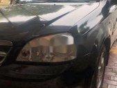 Cần bán xe Daewoo Lacetti đời 2010 chính chủ giá 165 triệu tại Yên Bái