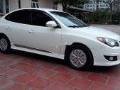 Cần bán xe Hyundai Avante đời 2013, giá chỉ 315 triệu giá 315 triệu tại Hà Nội