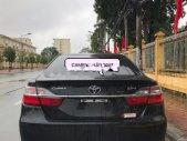 Cần bán xe Toyota Camry 2015, màu đen, nhập khẩu nguyên chiếc, giá 765tr giá 765 triệu tại Hải Phòng