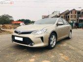 Bán Toyota Camry đời 2017 giá cạnh tranh giá 945 triệu tại Hà Nội