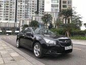 Bán Chevrolet Lacetti sản xuất năm 2010, nhập khẩu nguyên chiếc, giá tốt giá 285 triệu tại Hà Nội
