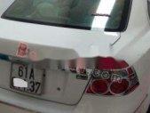 Cần bán Daewoo Gentra SX 1.5 MT 2011, xe không chạy dịch vụ giá 210 triệu tại Bình Dương