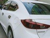 Bán ô tô Mazda 3 đời 2015, giá chỉ 525 triệu giá 525 triệu tại Đồng Nai
