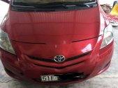 Bán Toyota Yaris năm 2008, xe nhập, giá chỉ 290 triệu giá 290 triệu tại Tp.HCM