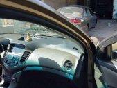 Bán ô tô Chevrolet Cruze MT sản xuất 2010 giá cạnh tranh giá 245 triệu tại Bình Định