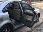 Cần bán xe Daewoo Lacetti MT đời 2005 giá 135 triệu tại Đà Nẵng