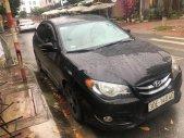 Cần bán Hyundai Avante AT năm 2015 giá 395 triệu tại Hưng Yên