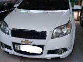 Bán Chevrolet Aveo 2015, xe gia đình giá 230 triệu tại Tp.HCM