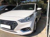 Bán ô tô Hyundai Accent đời 2019, giá 485 triệu giá 485 triệu tại Bình Dương
