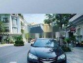 Bán Hyundai Avante AT năm sản xuất 2013, màu đen số tự động giá 340 triệu tại Quảng Ninh