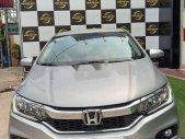 Cần bán lại xe Honda City 1.5 CVT đời 2017 giá 475 triệu tại Bình Dương