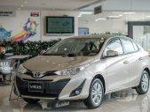 Bán xe Toyota Vios đời 2020, giá tốt giá 470 triệu tại Cần Thơ