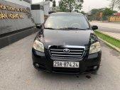 Bán Daewoo Gentra MT năm sản xuất 2008, giá chỉ 145 triệu giá 145 triệu tại Hà Nội