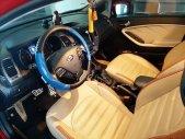 Bán ô tô Kia Cerato năm sản xuất 2018, giá 568 triệu giá 568 triệu tại Nghệ An