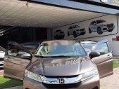 Xe Honda City năm sản xuất 2015, giá chỉ 425 triệu giá 425 triệu tại Bình Dương