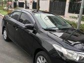 Cần bán gấp xe Vios sx 2014, chính chủ, xe cực đẹp giá 346 triệu tại Hà Nội