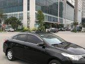 Gia đình cần bán xe Vios sx 2014, xe đẹp, chính chủ giá 346 triệu tại Hà Nội