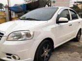 Xe Daewoo Gentra năm sản xuất 2011, màu trắng, 183 triệu giá 183 triệu tại Hải Phòng