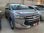 Cần bán Toyota Innova 2.0E sản xuất 2019, màu bạc, giá 730tr giá 730 triệu tại Tp.HCM