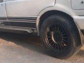 Cần bán gấp Nissan Sunny đời 1993, màu trắng, nhập khẩu nguyên chiếc xe gia đình giá 35 triệu tại Tp.HCM