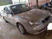 Bán Daewoo Nubira năm sản xuất 2002, màu bạc, nhập khẩu giá 90 triệu tại Đồng Nai
