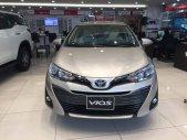 Bán ô tô Toyota Vios G 2020, giảm giá sốc, trả góp 90% giá trị xe giá 570 triệu tại Hà Nội