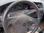 Cần bán gấp Fiat Siena năm 2003, màu xanh lục xe gia đình giá 80 triệu tại Lâm Đồng