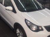Bán xe Vinfast Fadil với nhiều tính năng an toàn mới nhất giá 414 triệu tại Đồng Nai