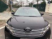 Bán Toyota Venza 2.7 đời 2009, màu đen, xe đẹp xuất sắc, giá tốt giá 660 triệu tại Hà Nội