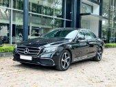 Bán gấp Mercedes E200 Sport 2020 Siêu lướt Chính chủ biển Cực đẹp Giá tốt giá 2 tỷ 290 tr tại Hà Nội
