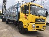 Bán Xe tải Dongfeng b180 9 tấn thùng 7.5m giá 300 triệu tại Bình Dương