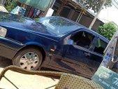 Bán ô tô Fiat Siena năm sản xuất 1998, nhập khẩu, giá 32tr giá 32 triệu tại Tây Ninh