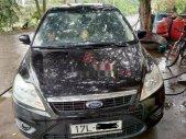 Cần bán gấp Ford Focus sản xuất 2010, giá tốt giá 235 triệu tại Nam Định