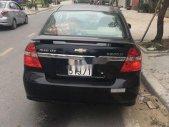 Cần bán lại xe Chevrolet Aveo 2017, giá tốt giá 350 triệu tại Hà Nội