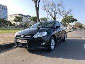 Cần bán Ford Focus đời 2015, màu đen, 475tr giá 475 triệu tại Quảng Nam